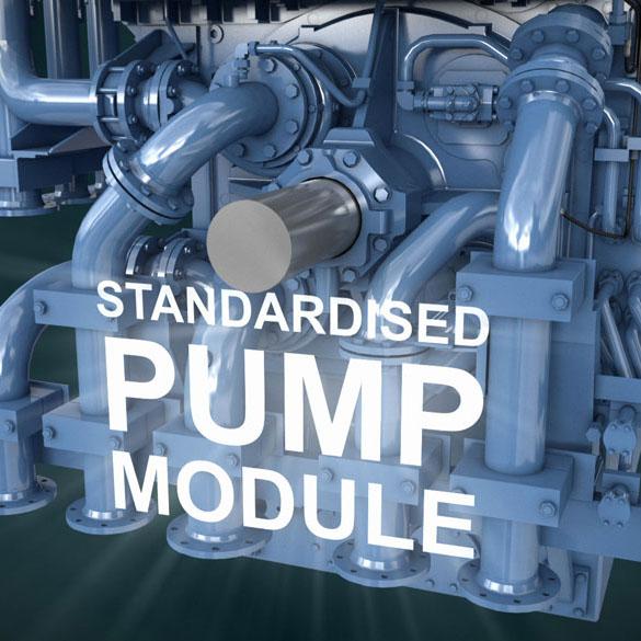 B33:45 Dieselmotor
